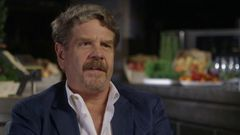 Burnt: John Wells On What Attracted Him To This Film