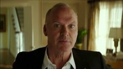 The Founder (Trailer 2)