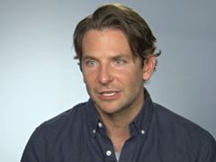Burnt: Bradley Cooper On What The Film Is About