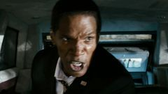 White House Down: I Lost The Rocket Launcher