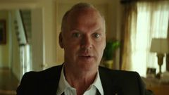 The Founder (Trailer 1)