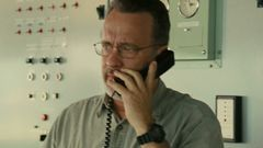 Captain Phillips: They're Not Here To Fish
