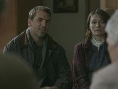 Lars And The Real Girl: Clip 4