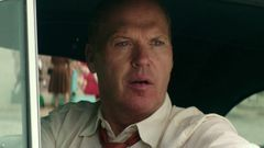 The Founder: Story (Featurette)