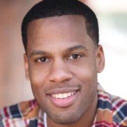 Brandon Valley Jones