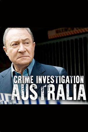 Crime Investigation Australia