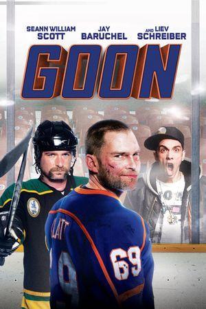 Goon 2 Stream