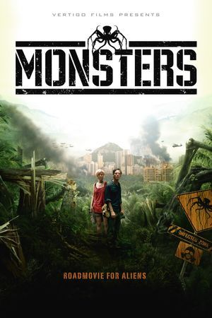 Monsters