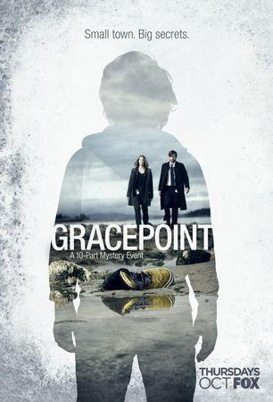 Gracepoint