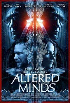 Altered Minds