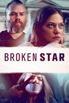 Broken Star