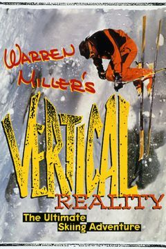 Vertical Reality