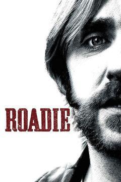 Roadie