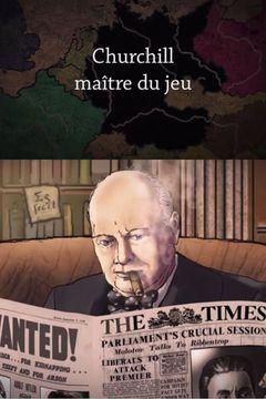 Challenging Churchill