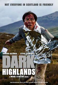 Dark Highlands