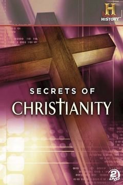 Secrets of Christianity