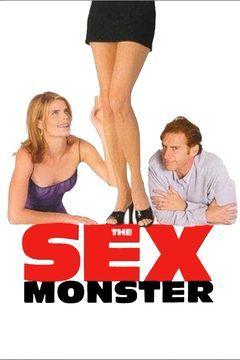 The Sex Monster
