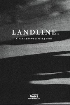 Landline - A Vans Snowboarding Film