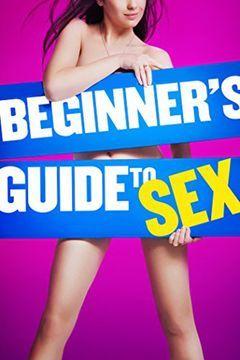 Sex School