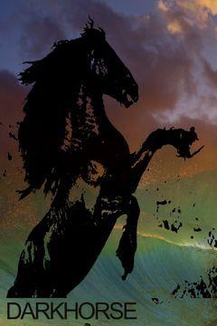 Darkhorse The Bro Tape