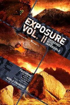 Exposure: Vol. 2
