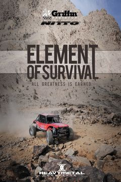 Element of Survival