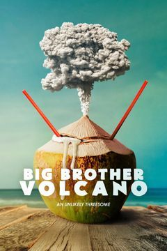 Big Brother Volcano