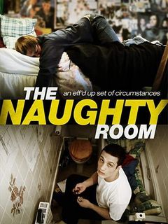 The Naughty Room