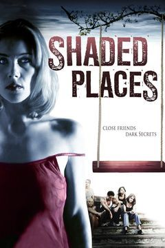 Shaded Places