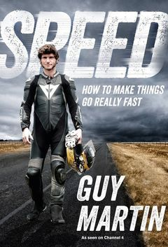 Speed with Guy Martin