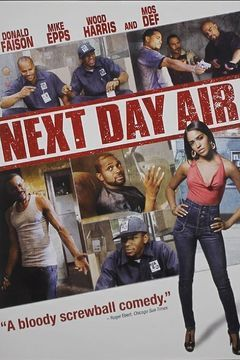 Next Day Air