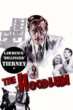 The Hoodlum
