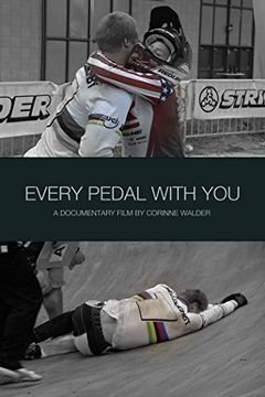 Every Pedal with You