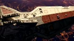 Star Wars Episode III: Revenge Of The Sith (Neural-Thx Downmix)