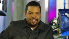 Ride Along: Tension On The Set (Featurette)