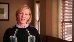 Where'd You Go, Bernadette: Cate Blanchett On The Plot Of The Film