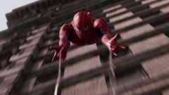Spider-Man 2 (English Trailer 1)