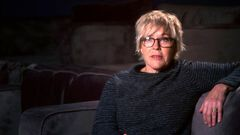 Song To Song: Sarah Green On The Film's Shooting Style