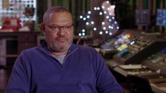 Ant-Man And The Wasp: Laurence Fishburne On What Appealed To Him About The Film