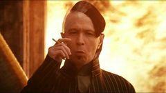The Fifth Element (International Trailer)