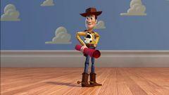 Toy Story 3 (Trailer 1)