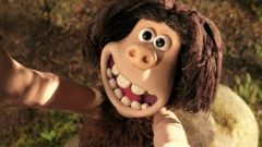 Early Man (US Trailer 2)