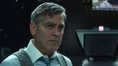 Money Monster: I'm Not Going To Shoot You