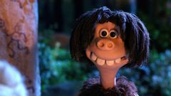 Early Man (US Trailer 1)
