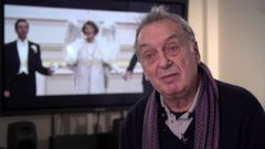 Florence Foster Jenkins: Stephen Frears On The Screenplay (US)