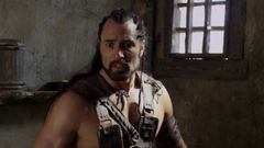 The Scorpion King 4: Quest For Power: Let's Go