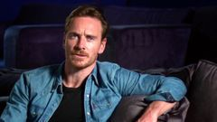 Song To Song: Michael Fassbender On His Initial Conversations With Terrence Malick