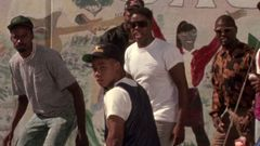 TCM Big Screen Classics Presents Boyz N The Hood (30th Anniversary Fathom Events Trailer)
