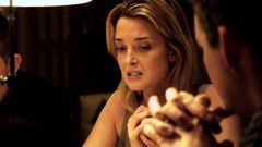 Coherence (Trailer 2)
