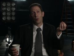 Fantastic Four: Tim Blake Nelson On The Film Being A Perfect Super Hero Movie